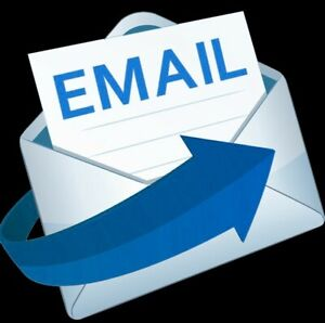 Email Verification And List Cleaning Services 50k