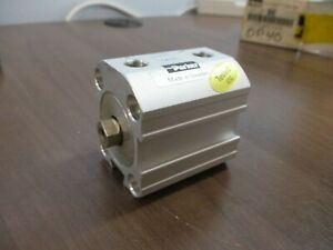 Parker Compact Cylinder P1j s032ds 0015 New Surplus