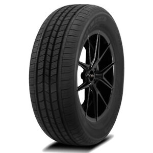 4 205 65r16 Ironman Rb 12 95h Tires
