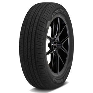 4 215 60r16 Cooper Cs5 Grand Touring 95t Tires
