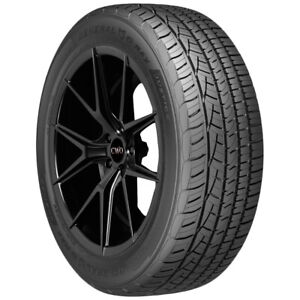 4 225 60r16 General G Max Justice 98v Sl 4 Ply Bsw Tires