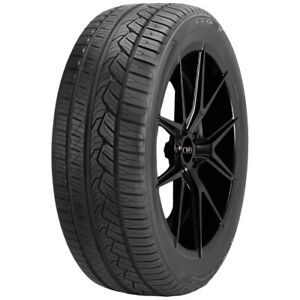 4 275 60r20 Nitto Nt421q 115h Sl 4 Ply Bsw Tires