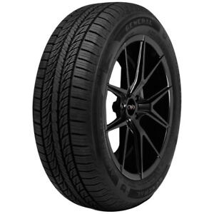 4 225 60r16 General Altimax Rt43 98t Tires