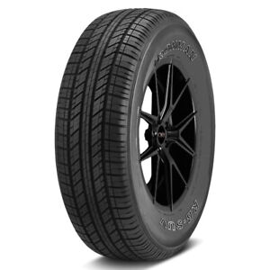 2 245 65r17 Ironman Rb Suv 107s Sl 4 Ply Owl Tires