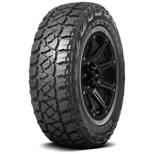 4 Lt285 75r16 Kumho Road Venture Mt51 126q E 10 Ply Bsw Tires