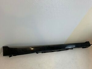 2010 2012 2013 2014 2015 Toyota Prius Right Side Skirt Rocker Panel 75850 47010