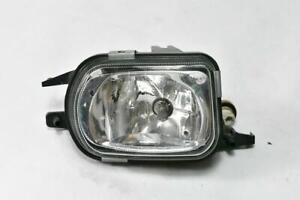 03 05 Mercedes W209 Clk550 Clk350 Clk500 Fog Lamp Light Driver Left