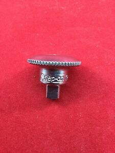 Snap On Tms70 1 4 Drive Spinner Thumb Wheel