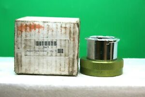 Snap On Ta27 Cooling System Adaptor For Volvo With Original Box