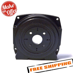 Warn 31670 Motor End Drum Support Assembly For Hydraulic Industrial Series Winch