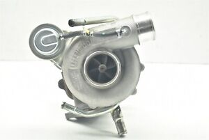 2015 2019 Subaru Wrx Sti Vf48 Turbocharger Turbo Assembly Oem 15 19