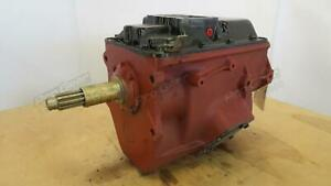 Clark Eaton Transmission 5 Speed 282 V 36