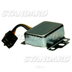 Voltage Regulator Standard Vr 115