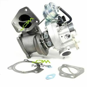 Turbo Charger K04 Fit Chevrolet Cobalt Hhr Saturn Sky Saab 2 0l 250hp 5304988020
