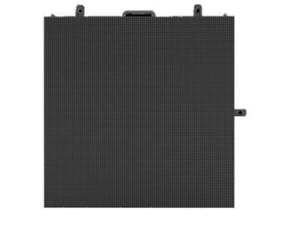 Akmar P6 Outdoor Led Advertising Display Screen Full Color Video Wall Large scre