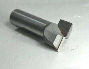 Cnc Router Bottom Cleaning Bits 1 2 1 1 4 Quantity 2 m1