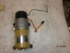 New Gm Car 64 72 Convertible Top Motor Cadillac Buick Olds Pontiac Chevelle Ss