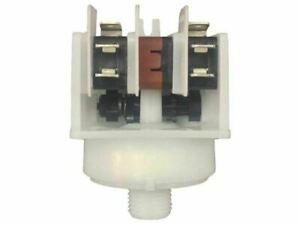 3 f Air Switch Presair Threaded Black Cam 2 Microswitches new us Seller