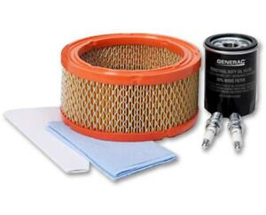Generac 5665 Home Standby Air cooled Generator Maintenance Kit