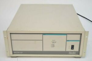 Nicolet Be256 le Data Acquisition Instrument Unit Daiu
