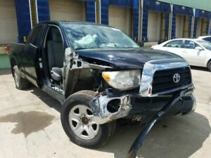 Bed Pickup Box Extended Cab 4 Door 6 5 Box Fits 07 13 Tundra 79367