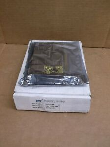 Dl pci 04 Rsi Robotic Systems Integration New In Box Dsp Pci 4 Axis Rsi dl pci