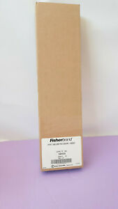 Fisherbrand Reusable Class a Volumetric Pipets 3ml 136502d case Of 12