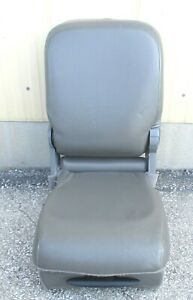 Dodge Ram Quad Cab Center Seat Console 09 10 11 12