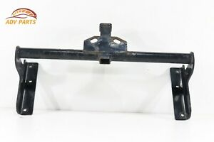 Volvo Xc90 Rear Bumper Tow Towing Trailer Hitch Bar 2016 2020