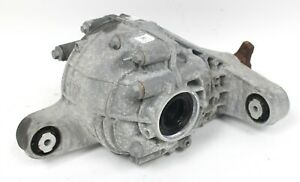 2015 2017 Chevy Ss Sedan 3 70 Rear End Differential Carrier Used Oem Gm 92283119