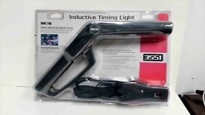 Innova Equus Inductive Timing Light 3551 Brand New Sealed