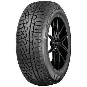 2 215 60r16 Cooper Discoverer True North 95h Tires