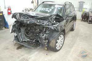 Engine Motor For Mercedes Glk Class 3 5l At 54k