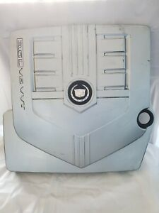 2004 2005 2006 2007 Cadillac Cts Engine Cover
