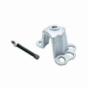 Flange Type Axle Front Wheel Hub Puller Tool 4 Domestic Import Car Light Truck