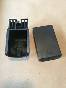 2006 2008 Dodge Ram 1500 2500 3500 Cup Holder Ashtray Middle