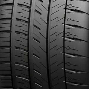 1 225 50zr17xl Michelin Pilot Sport A s 4 98y