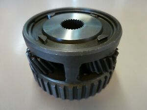 Gm Th325 4l Transmission Overdrive Planet Planetary Carrier Assembly 1982 1985