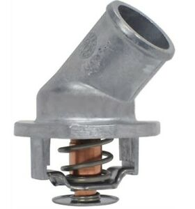1584121 Thermostat Assembly For Hyster Forklift Gm 2 4 L Industrial Engines
