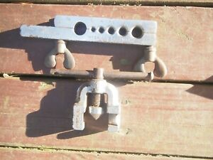 Imperial Eastman Flare Tool Usa Made In Usa 45 Degree Flare 1q5fa
