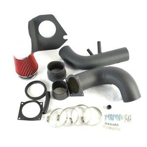 Eit For 1996 2004 Ford Mustang With 4 6l V8 Cold Air Intake System Filter