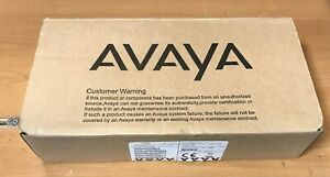 Avaya K175 K175d01a 1015 Touchscreen Ip Video W camera 700512709 Free Ship