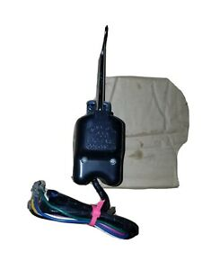 New Turn Signal Switch Truck Military Semi Ford Chevy Dodge Ratrod Signal Stat