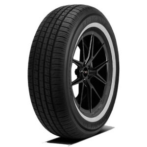2 215 70r15 Ironman Rb 12 Nws 98s Ww Tires
