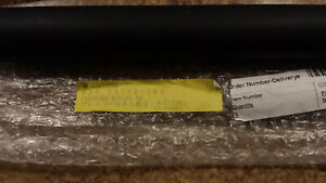 1pcs A4 Pressure Roller 023 75172 103 Fit For Riso Duplicator Parts