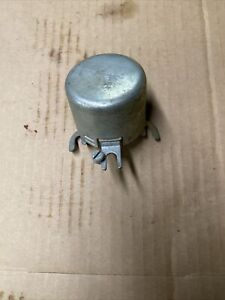 Model T Ford Nos Generator Cutout New Never Used