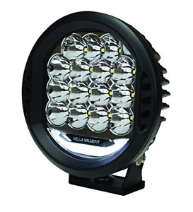 Hella 358117161 Valuefit 500 Led Driving Light