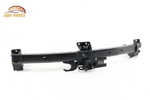 Ford Explorer Rear Bumper Tow Towing Trailer Hitch Bar Oem 2018 2019