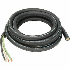 Cable So 4 3 Wire For Salamander Heater 25 L So4 3 1 Each