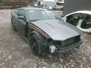 Spindle Knuckle Front Ford Mustang Right 10 11 12 13 14